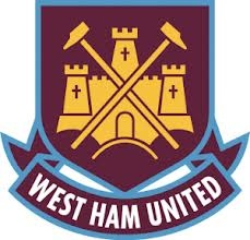 West Ham United - Up the Hammers!