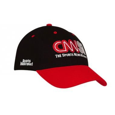 Printed Baseball Cap-Structured 6 Panel Low Profile Baseball Cap-Available in 25 Different Colours :: Clothing and Textiles :: Promo-Brand Merchandise :: Promotional Branded Merchandise Promotional Products l Promotional Items l Corporate Branding l Promotional Branded Merchandise Promotional Branded Products London