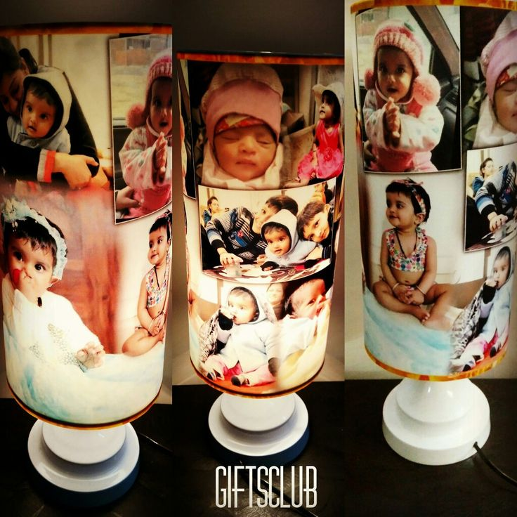 Our super hot lampshade. Perfect gift for any occasion. #giftsforhim #girl #special #gifts #friends #giftforfriend #giftsclub
