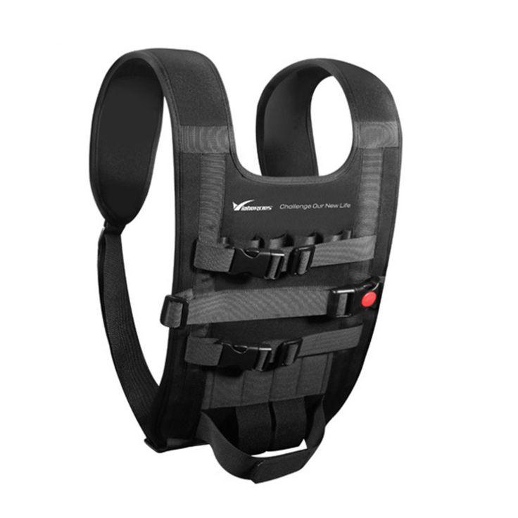 Купить dji goggles для беспилотника mavic air кабель стандартный phantom настоящий или реплика (подделка)