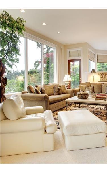 6 τρόποι να φέρετε καλή τύχη στο σπίτι σας http://athensflyers.gr/yphresies.html#διανομή-εντύπων-δειγμάτων