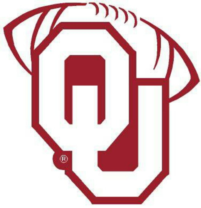 university of oklahoma coloring pages - photo#39