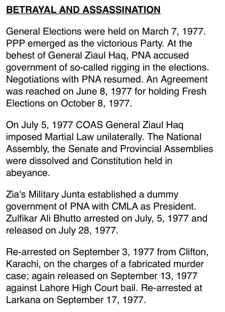 Pin by Naf Hussain on Shaheed Zulfiqar Ali Bhutto