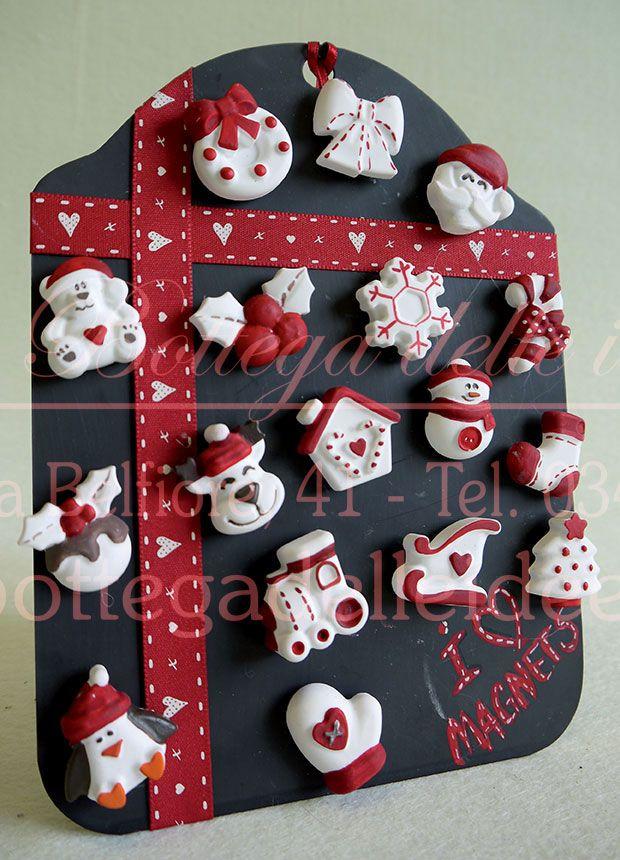 Lavoretti Di Natale Con Il Gesso.Stampi In Silicone Per Cioccolatini Stampi Cioccolatini