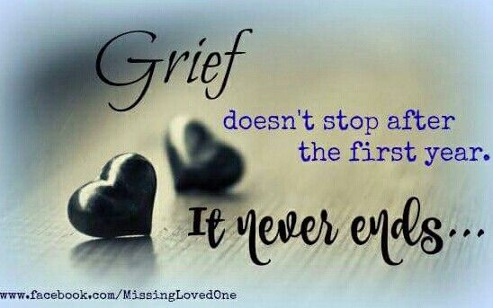 Best 25+ Grief Quotes Mother Ideas On Pinterest