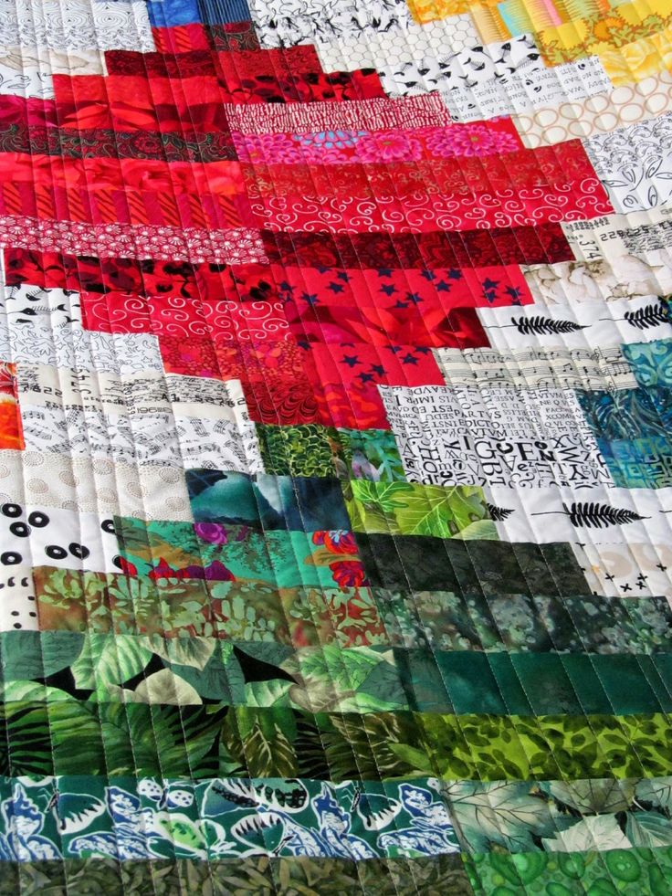 22 best Kathy Doughty images on Pinterest | Log cabins, Quilting ... : kathy doughty making quilts - Adamdwight.com