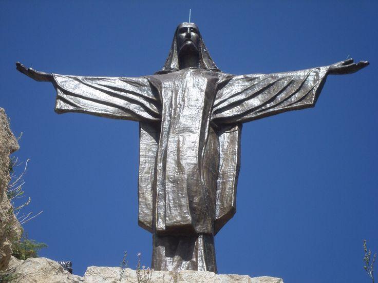 Is-Salvatur, Gozo.