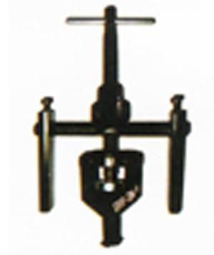 Pilot Bearing Puller 16-801 GRIP ON (13-38mm ) Nama : Pilot Bearing Puller Merk : GRIP-ON / IWT Tipe : 16-801  Berat Kirim : 2 kg  Ukuran : 13-38mm
