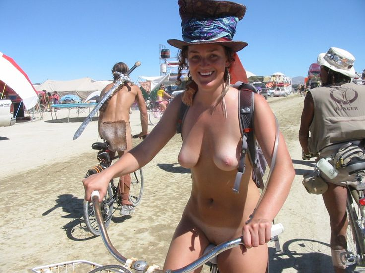 1533 Best Images About Burning Man On Pinterest-2173