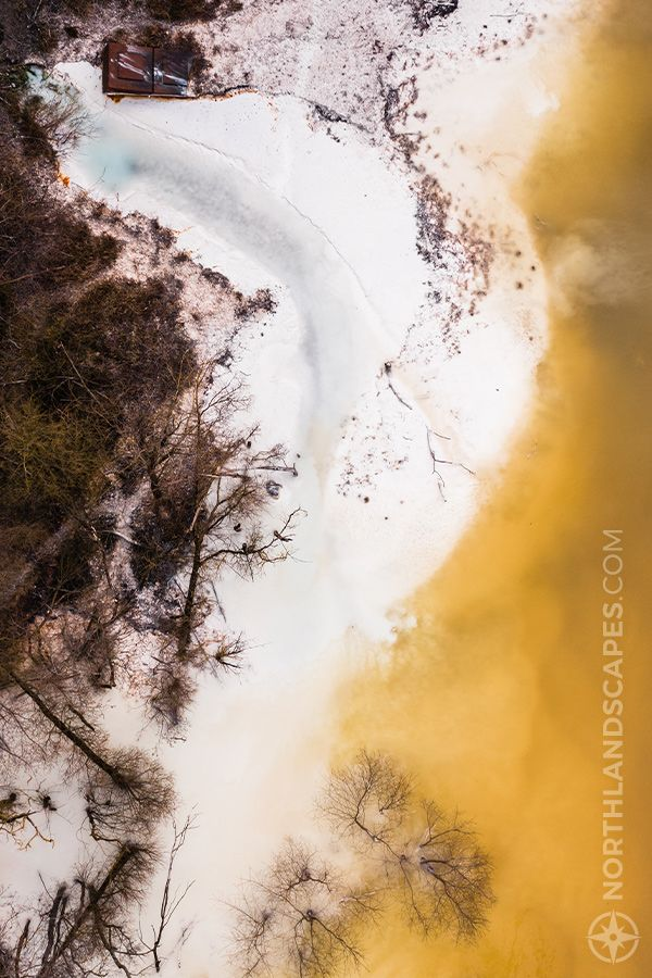 Fine Art Aerial Photography Series By Jan Erik Waider Northlandscapes Norway Faroe Islands Iceland Greenland And Beyond Rugen