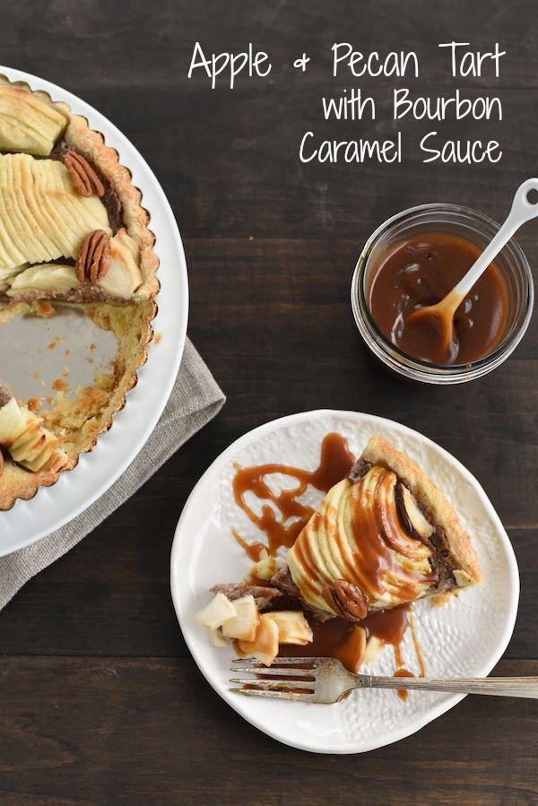 Best 25+ Bourbon caramel sauce ideas on Pinterest ...
