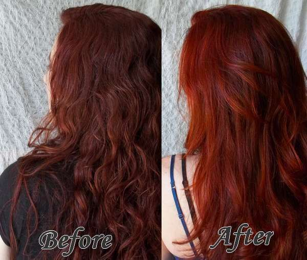 Henna & Indigo Hair Dying, Hair coloring and color touch ups are pretty expansive;hair colors for your skin tone...hair color trends 2013,hair color changer,hair color ideas for brunettes,hair color ideas for blondes  loreal hair color  hair color 2013  hair color ideas for asians
