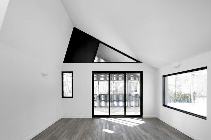 Sorel Residence by _naturehumaine