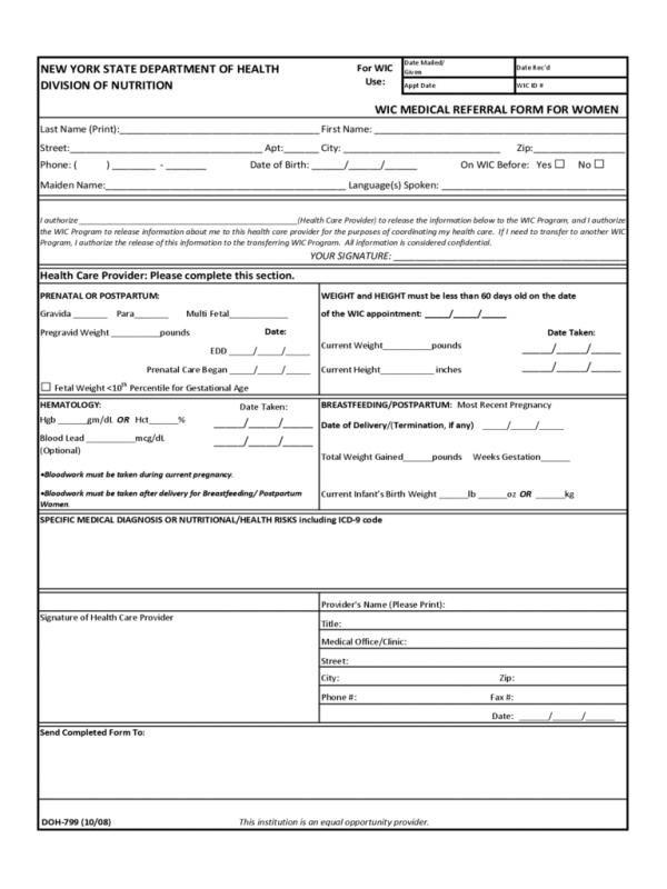 Word Certificate Template Template Pinterest Certificate