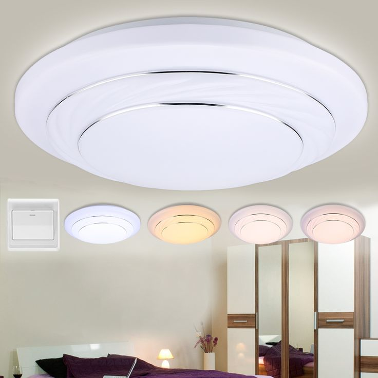 Best 20 Led Garage Ceiling Lights Ideas On Pinterest: 17 Best Ideas About Bathroom Ceiling Light Fixtures On