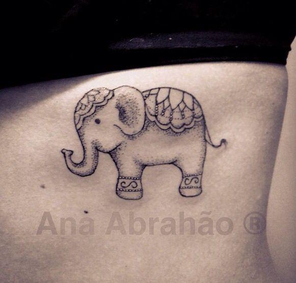Tattoo Ideas New Beginnings: 80 Best Tattoo New Beginning Images On Pinterest