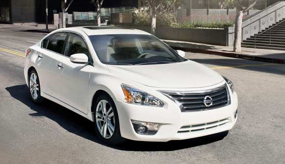 Best Car Lease Deals: May 2013 | AutoPromoCenter.com http://www.autopromocenter.com/blog/2013/05/best-car-lease-deals-may-2013/  #carlease #chevrolet #nissan #hyundai