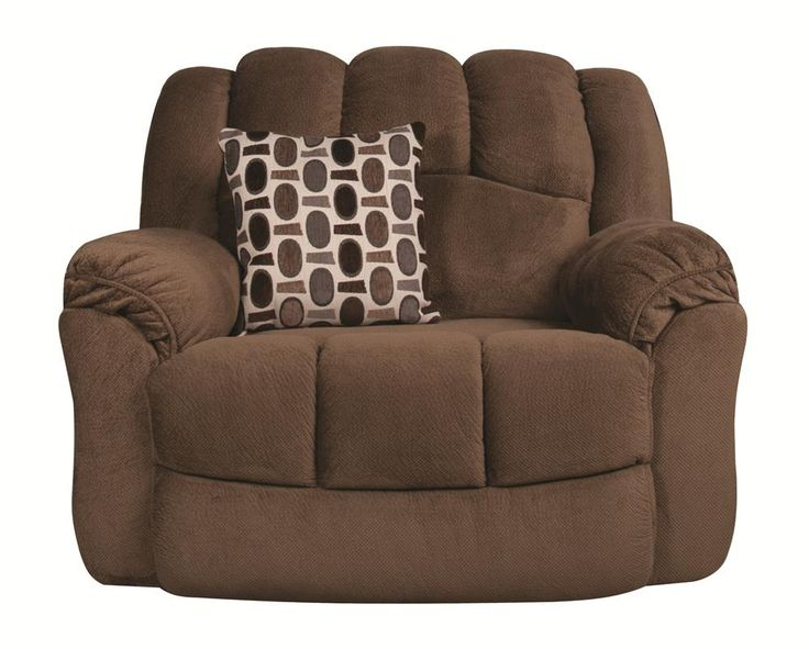22 Best Furniture Images On Pinterest Recliners Living