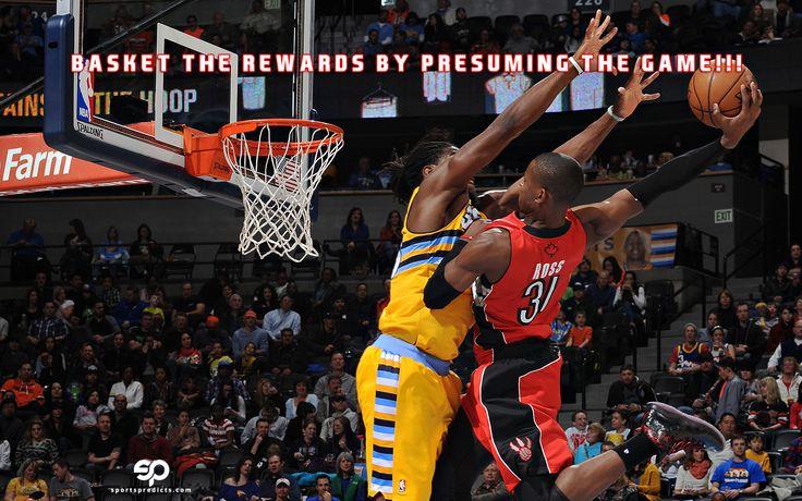Best 25 Basketball News Ideas On Pinterest Nba