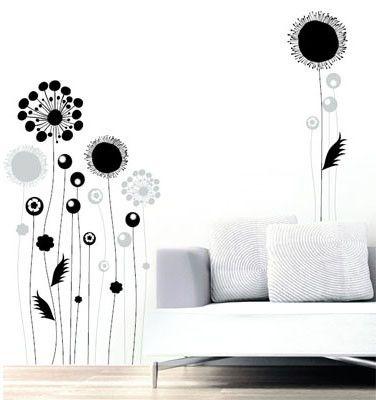 El estilo minimalista, también permite jugar con el diseño