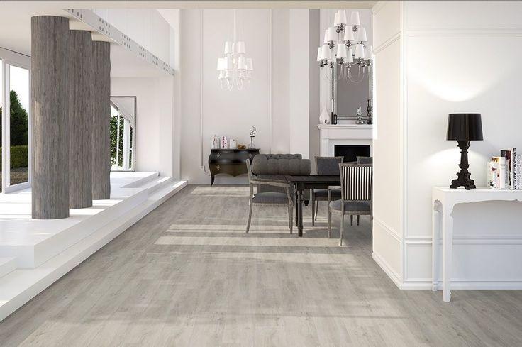 Fliesen Boden-& Wandfliesen Feinsteinzeug Holzoptik Maryland Grey Grau Muster | eBay   – Kristin Taubenrauch