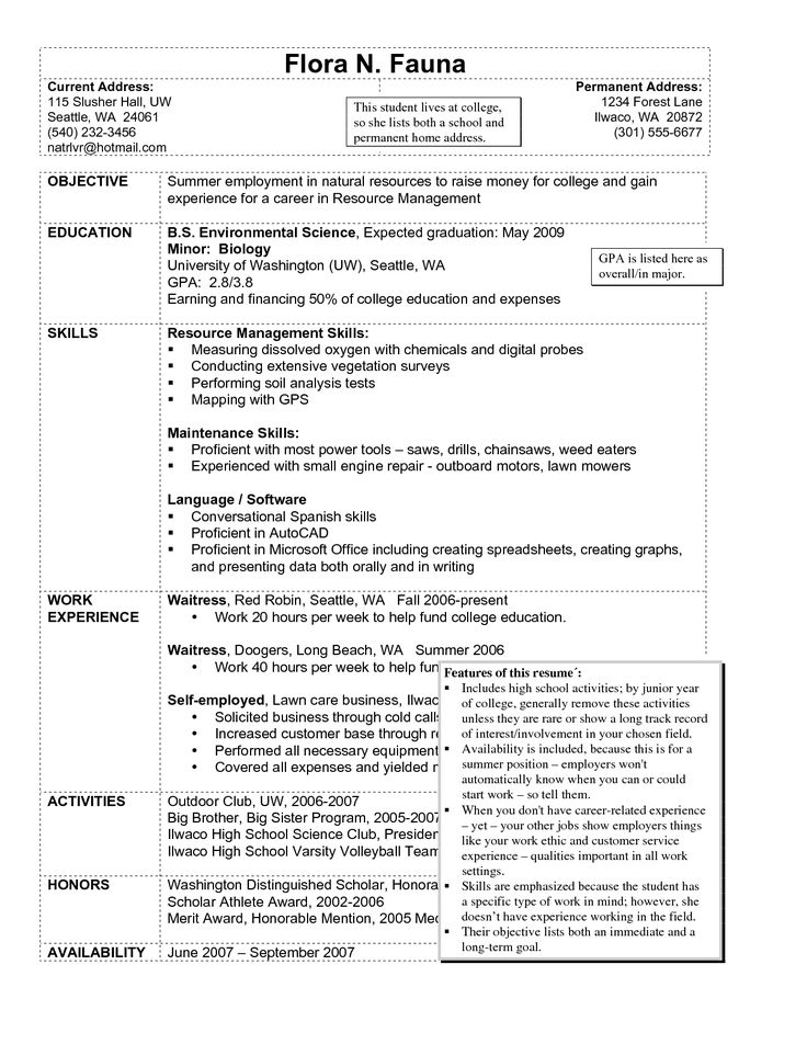 Más de 25 ideas increíbles sobre Hotel housekeeping jobs en - small engine mechanic sample resume