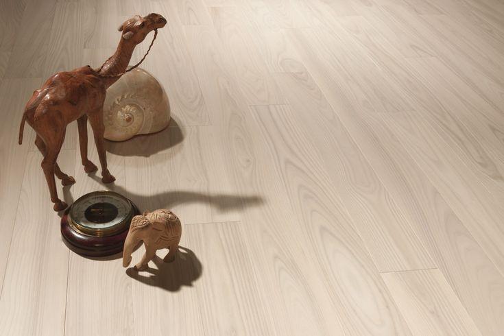 MOONLIGHT European Ash Zealsea Timber Flooring Brisbane, Gold Coast QLD, Tweed Heads, Sydney NSW, Melbourne VIC