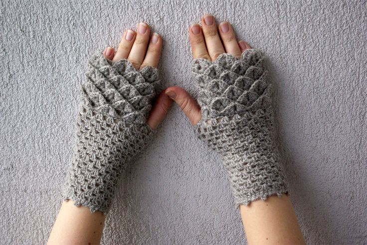 Fingerless gloves handmade mittens hand knitted  gloves Ladies gloves pastels beige neutral pure wool Wool gloves womens fingerless gloves by mareshop on Etsy https://www.etsy.com/listing/93746720/fingerless-gloves-handmade-mittens-hand