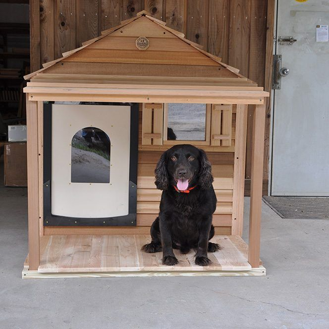 Browse Our Selection Of Extra Large Dog House Large Dog House