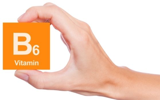 Οι 5 Βιταμίνες που ίσως δεν Χρειάζεται να Πάρετε - Μια φίλη σας παροτρύνει να πάρετε σίδηρο, με το που ξεστομίσετε ότι νιώθετε κουρασμένη...