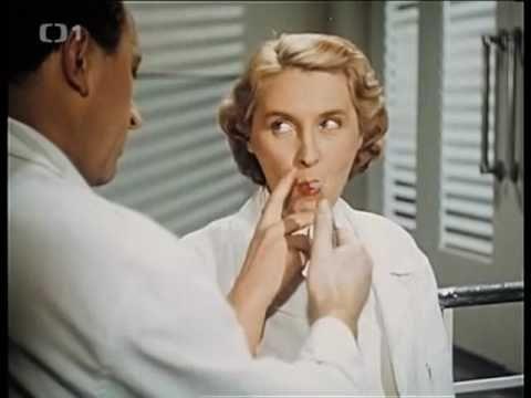 Kam čert nemůže (1959) - celý film - YouTube