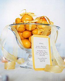 centre-table-citron-martha-stewart.jpg