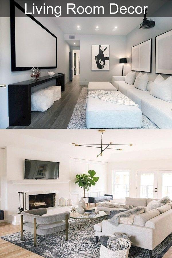 Interior Decorating Ideas For Living Room Simple Drawing Room Decoration Latest Living Ro Living Room Decor Furniture Design Living Room Drawing Room Decor