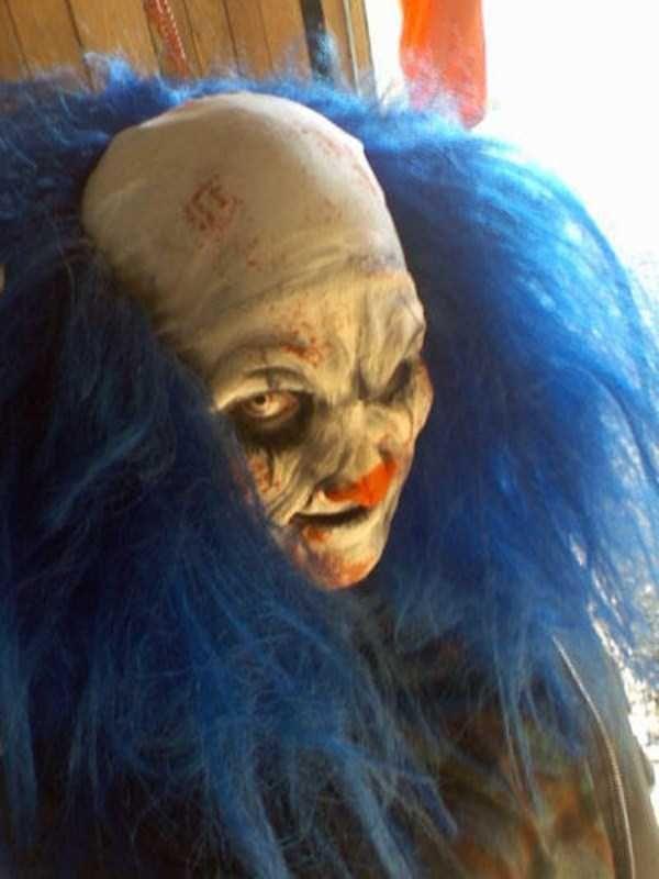 creepy-clowns (22)