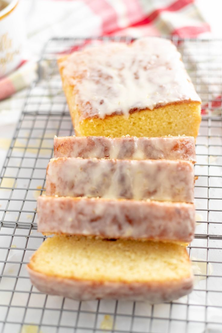 Orange Buttermilk Pound Cake Makes 2 Loaves Of The Best Orange Buttermilk Pound Cake You Orange Buttermilk Pound Cake Buttermilk Pound Cake Buttermilk Recipes
