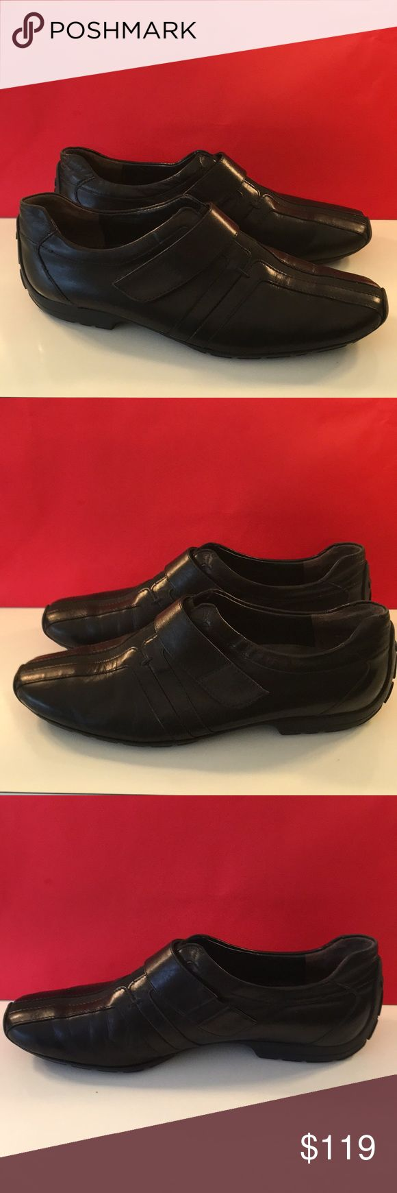 ❤️PAUL GREEN SNEAKER/LOAFERS 💯AUTHENTIC ❤️PAUL GREEN SNEAKER/LOAFERS 💯AUTHENTIC ! SO PRETTY WND STYLISH ALWAYS ON TREND! GREAT SHOES! THEY ARE BLACK AND ARE A SIZE 6 . GREAT HIGH END EUROPEAN STYLE! Paul Green Shoes Sneakers
