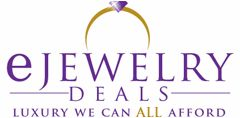 eJewelryDeals.com Jewelry Deals - Jewelry on Sale - Discount Jewelry --> http://ejewelrydeals.com/blog/reviews-for-ejwelrydeals-com/