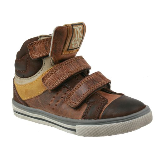 #nieuwecollectie #newcollection #T&T #trackstyle #twinstrackstyle #twins&trackstyle #aw14 #winter2014 #kinderschoenen #childrenshoes #shoes #schoenen #camel #brown #bruin