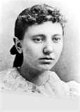 Grace Pearl Ingalls Dow (May 23, 1877 - November 10, 1941)      Grace Pearl Ingalls was the fifth and final child of Charles and Caroline Ingalls. Being only eight years old when Laura married, Grace thus played only a minor role in the last books of the series, often as a little girl who always tried to help, but often found more trouble or made more of a mess.    Grace also followed her mother and Laura in that she became a school teacher near De Smet, South Dakota.    On October 16, 1901…