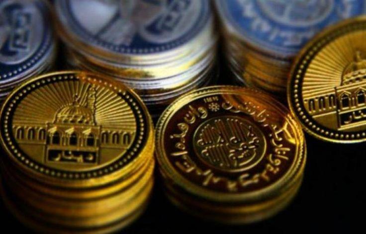 Imam Bukhari Pun Pernah Dilanda Fitnah  KONFRONTASI - Ini addalah kisah Imam Bukhari dan Uang Seribu Dinar.Sebelum kita simak kisah ini ada baiknya kita ketahui terlebih dahulu seberapa banyak uang 1.000 dinar itu.  1 dinar = 425 gram emas 22 karat 1.000 dinar = 4250 gram = 4.25 kg  Jika 1 gram emas tersebut seharga Rp. 400.000 berarti:4250  Rp 400.000.Hasilnya: Rp 17 Miliar (satu koma tujuh milyar rupiah).Uang yang sangat banyak.    Disebutkan oleh al-Imam Abdus Salam al-Mubarakfury dalam…