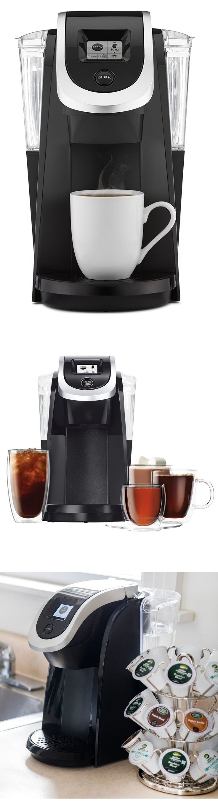 programmable-k-cup-pod-coffee-maker-with-strength-control