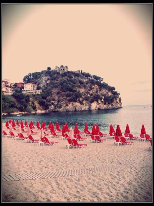 http://www.lefkashotels.net/NewItrs/  Valtos beach, Parga, Greece