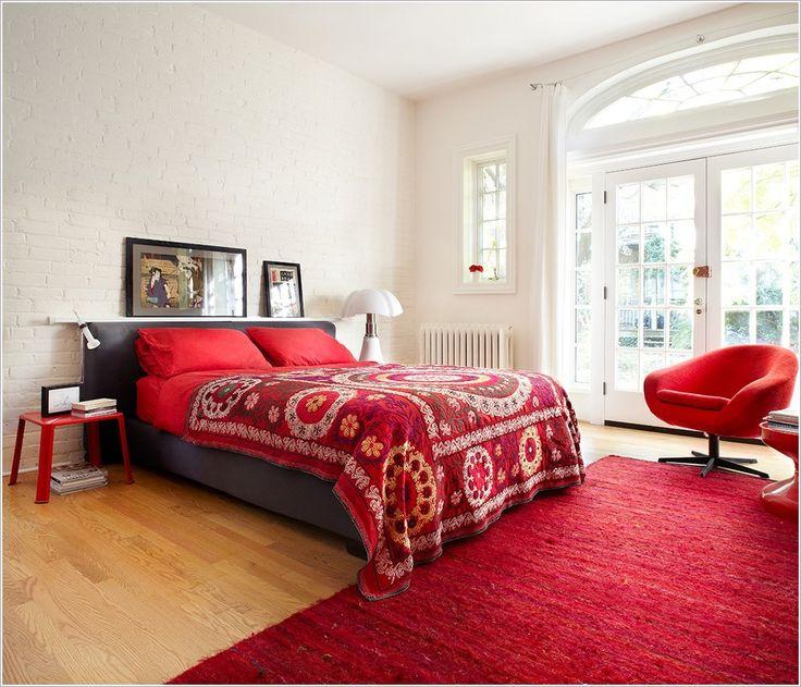 301 Best Bedroom Images On Pinterest | Bedrooms, Headboard Ideas And Mirror  Headboard Part 43