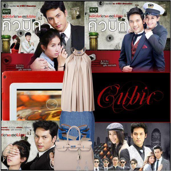 5 Drama Thailand yang Layak Kamu Tonton Thai Drama, Drama Korea, Thailand, Movies, Movie Posters, Korean Drama, Korean Dramas, Films, Film Poster