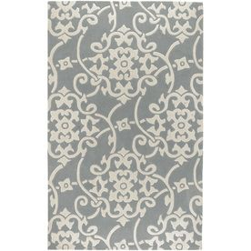362 Best Area Rugs Images On Pinterest Homes Area Rugs