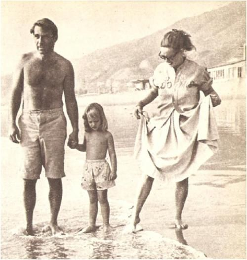 Babette Davis Husband Bette Davis And Arthur Farnsworth 1940 1943 His Death,Wall Stickers For Bedroom Flipkart