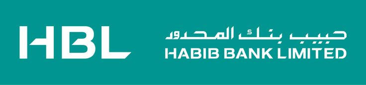 HBL fosters an environment that recognizes talent and the ability of its employees. Critical thinkers, decision makers, team players, problem solvers, and dreamers are welcome. Jobs Available Cash Officer Total Positions           200 Job Type                      Permanent – Full Time Job...