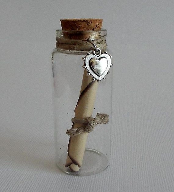Message in a Bottle An Entrapment poem Handwritten by Zedezign #love #loveletter #romance