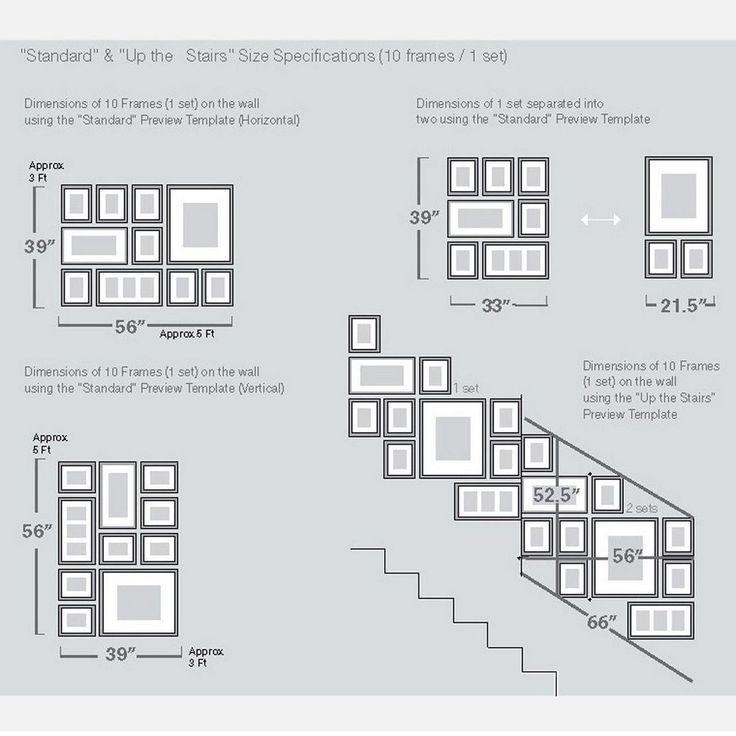 groß 30+ Ideen für intelligente Treppenhausdekoration machen Ihre Familie glücklich