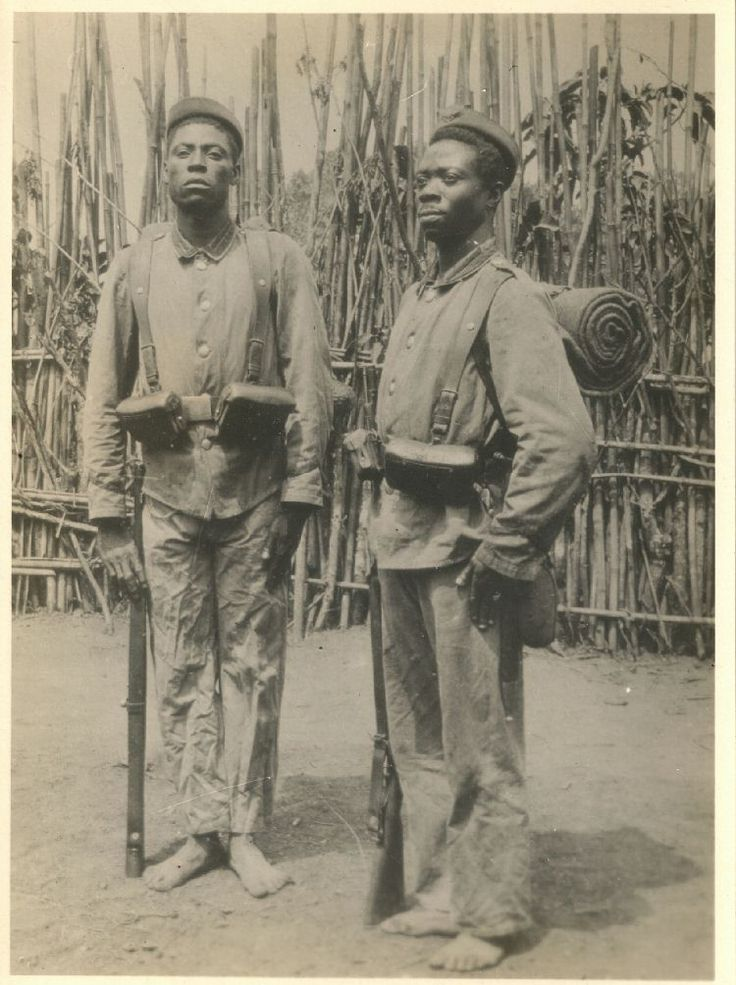 imperialism africa cameroon colony imperial germany Imperialism and the conquest and colonization of africa by europeans   namibia), tanganyika (present-day tanzania), and cameroon  germany and  italy, among the last european nations to unify, came late to the scramble  j a  hobson and vladimir lenin both attributed imperial expansion to new.